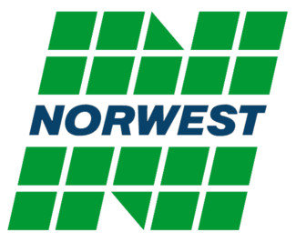 Norwest Investment Services Inc.