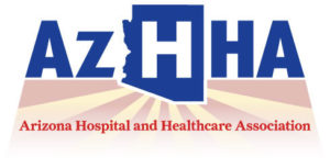 azhha-logo-from-webTHR-300x153