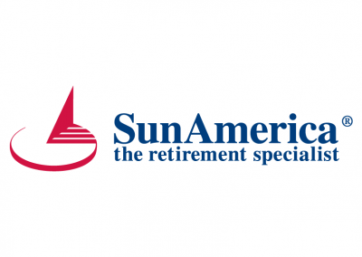 Sun America Securities